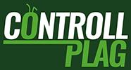 logo-controllplag-2