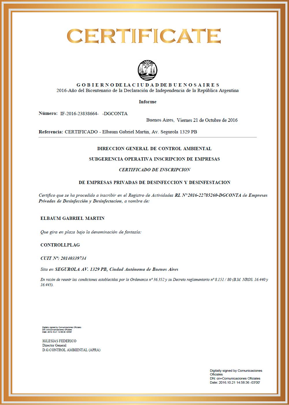 certificado-controllplag